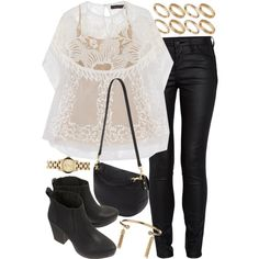 """""""Untitled #11322"""" by florencia95 on Polyvore"""