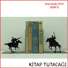kitap tutacağı KT51