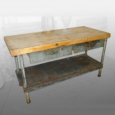 Google Image Result for http://rerevival.com/p3/tables/pics/butcher_block_table.jpg