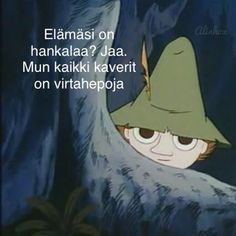 Funny Memes, Jokes, Moomin, Just For Laughs, Proverbs, Finland, Haha, Clever, Positivity