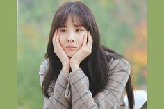 7 Tips Skincare a la Artis Korea, Dijamin Bikin Glowing! Seohyun, Snsd, Song Hye Kyo, Bae Suzy, Korea, Glow, Make Up, Skin Care, Tips