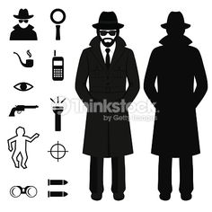 art bodyguard - Αναζήτηση Google