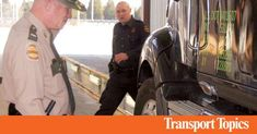 FMCSA to Phase in Multiyear Plans for State Grant Program