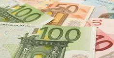 Das Deutschland-Stipendium - Lust auf 300 Euro extra im Monat? Das Bildungsministerium fördert mit dem Deutschlandstipendium leistungsstarke Studierende.