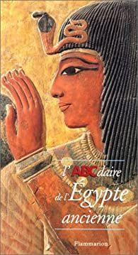 Epingle Par Lilouu Sur Livros Egypte Ancienne Archeologie Egypte