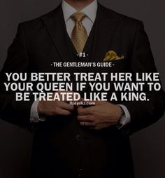 I strongly agree with this1
