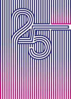 http://www.jonathan-menet.fr/blog/2013/10/23/les-posters-typographiques-de-manolo-guerrero/