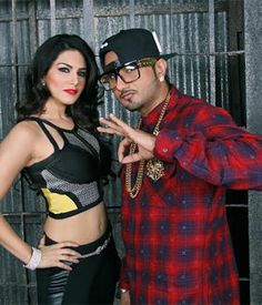Why is Yo Yo Honey Singh thinking of taking a break from Bollywood? He think she needs to re-invent himself as a musician.