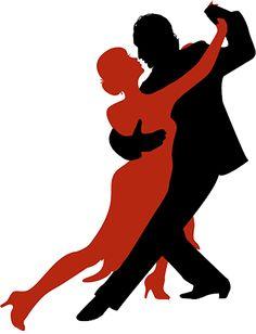 Photo by Armanda V Dancing Drawings, Art Drawings, Tango Art, Dance Silhouette, Tango Dancers, Military Drawings, Shadow Photos, Dance Paintings, Scroll Saw Patterns