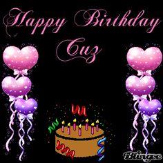 Happy Birthday Images Quotes