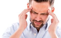 There are many factors that can trigger headache or migraine such as strong odor, hormone changes, weather disturbances, and even lack of sleep. Sometimes, food can also cause migraine to occur which Headache Causes, Severe Headache, Natural Headache Remedies, Migraine Relief, Tension Headache, Pain Relief, Training, Exercises, People