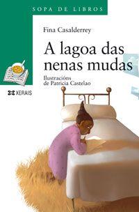 """ A lagoa das nenas mudas"" Nursery Trees, Social Equality, Children's Literature, Water Pond, November Born, Board Book, Libros, Reading Club, Authors"