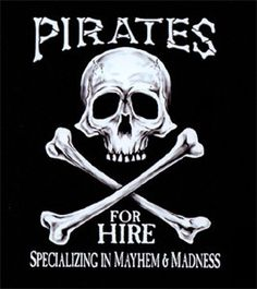 pirate art | ... graphics miscellaneous pirates pir19 jpg alt pirate comments graphics