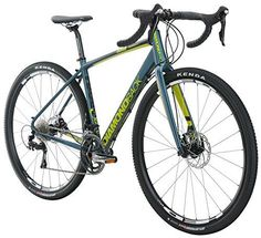 Diamondback Bicycles Womens 2016 HaanJenn Comp Ready Ride Road Bike 56cmLarge Teal *** Find out more about the great product at the image link. (Amazon affiliate link)