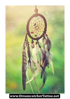 Dreamcatcher Tattoos Symbolize 11 - http://dreamcatchertattoo.net/dreamcatcher-tattoos-symbolize-11/