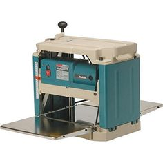 Makita 2012NB 12-Inch Planer with Interna-Lok Automated H... https://www.amazon.com/dp/B000051ZOO/ref=cm_sw_r_pi_dp_x_I9BUxbW0EGF12