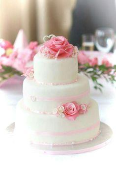 svatební pro dceru