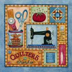 costura - Maribel - Álbumes web de Picasa