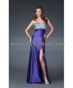 evening dresses plus size cheap
