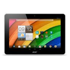 Iconia A3 10.1 Inch Tablet #zinastore
