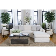 Shop Joss & Main for Sofas to match every style and budget. Enjoy Free Shipping on most stuff, even big stuff.