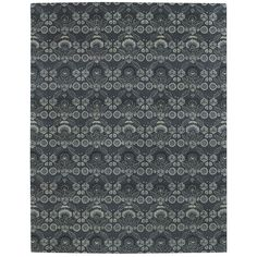 Found it at Joss & Main - Dodson Grey Area Rug