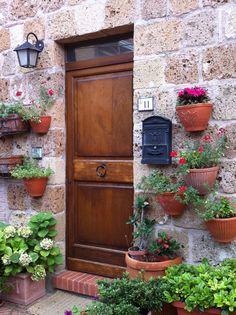 toscana #TuscanyAgriturismoGiratola
