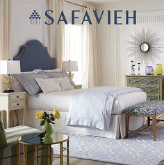 ⇀ Acomódate en la #CÓMODA ↼ Funcionalidad todo cajón para tu #dormitorio ideal #decoración #newin