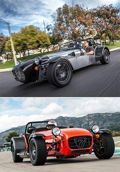20 best kit cars locost images in 2019 kit cars lotus 7 car stuff rh pinterest com