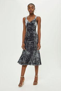 d2cf83ef6a 768 Best Dress Up Dress Down images