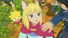 Ni No Kuni II is coming to PC this year: Ni no Kuni II: Revenant Kingdom is still slated for a PS4 release sometime this year, but Bandai…