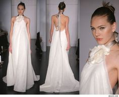 The Styles of Wedding Dress Beach    Weddings come in a variety of types, such as formal and informal, traditional and contemporary, indoor and outdoor.