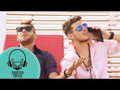 YouTube Round Sunglasses, Mirrored Sunglasses, Mens Sunglasses, Uptown Funk, Mark Ronson, Youtube, Cover, Bruno Mars, Man Sunglasses