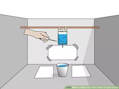 Image titled Make Your Own Water Droplet Studio Step 7