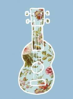 Somewhere Over The Rainbow ukulele tablature by Judy Garland, free uke tab and chords Hallelujah Ukulele, Over The Rainbow Ukulele, Matt Redman, It Goes Like This, Jeff Buckley, Ukelele, Ukulele Tabs, Bless The Lord, Cant Help Falling In Love