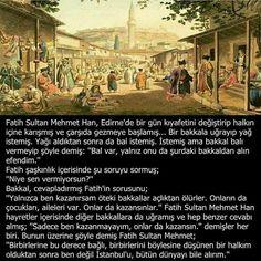 Sultan Ottoman, Ottoman Empire, Beautiful Words, Did You Know, Allah, Istanbul, Taj Mahal, History, Ottomans