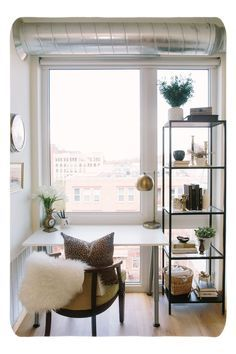 60 DIY Small Apartment Decorating Ideas On A Budget   Homemainly