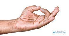Guía De Mudras Cómo Hacerlos Y Su Significado Descarga Pdf Gratuitoque Necesitas Cavalry Sword Sobre La Salud Delete Cake Kundalini Yoga Mudras Yoga Mantras