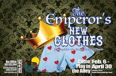 Emperor's-New-Clothe