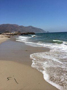 Oxnard, CA Oxnard California, California Love, California Coast, Southern California, Oxnard Beach, San Diego, Wanderlust, Ventura County, Beach Photos
