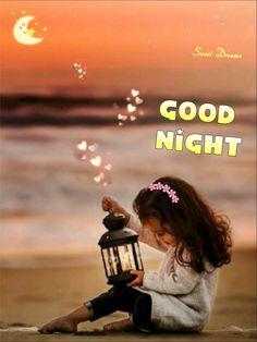 Good Night sister and all,have a peaceful sleep.God bless,xxx❤❤❤✨✨✨🌙