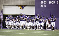 It's game week Panther nation! UNI Prepares For Saturday Battle Against Wisconsin