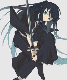 Kimetsu no Yaiba Tokitou💙 Manga Anime, Anime Demon, Anime Art, Demon Slayer, Slayer Anime, Vocaloid, Naruto Oc, Comic Character, Mists