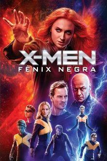 Estou Assistindo X Men Fenix Negra Online Dublado No Site