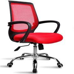 Cheap hot staff office chair computer chair china supplier_China cheap ergonomic…  http://www.letbackrest.com/economical/Cheap_hot_staff_office_chair_computer_chair_china_supplier_40.html