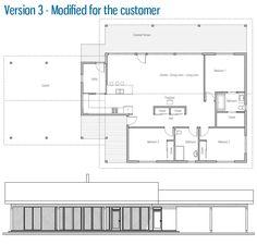 house design contemporary-home-ch140 50