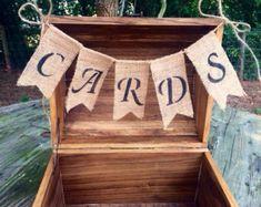 Wedding Card carte de mariage titulaire décoration de