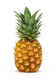pineapple - Google Search