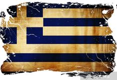 Greek flag Sticker ✓ Easy Installation ✓ 365 Days to Return ✓ Browse other patterns from this collection! Greek Flag, Matte Material, Working Mother, First Night, Storytelling, Tatoos, Greece, Stickers, Logo