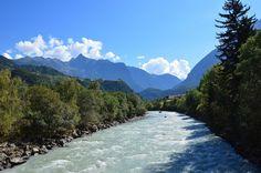 Alpelino Best of the Alps http://www.alpelino.com #Oetztal #Oetz #Sautens